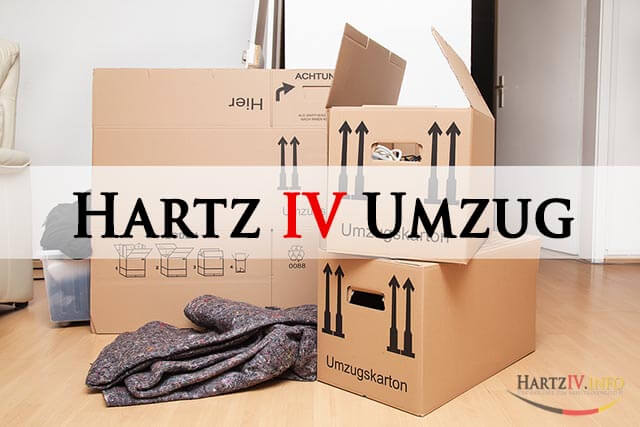 der hartz iv ratgeber zum arbeitslosengeld ii alg ii. Black Bedroom Furniture Sets. Home Design Ideas